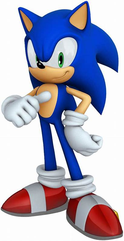 Sonic Hedgehog Wiki Super Mario Encyclopedia