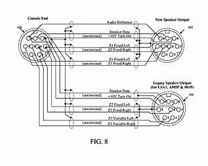 Patent Ep1605637a2 - Managing An Audio Network