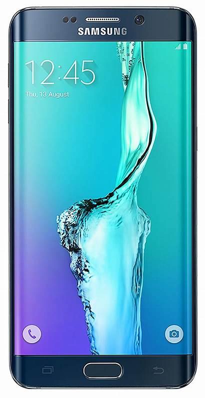Samsung Galaxy S6 Edge Phone Cell Unlocked