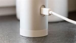 Wlan über Strom : die netatmo wetterstation im smart home wissen digitalzimmer ~ Whattoseeinmadrid.com Haus und Dekorationen