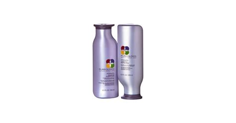 Pureology Sulfate-free Hydrate Shampoo And Conditioner Duo