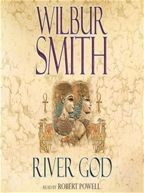 river god ancient egypt   wilbur smith reviews