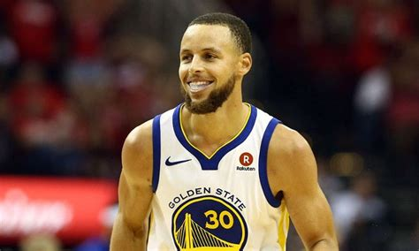 Stephen Curry Net Worth 2021, Age, Height, Weight, Wife ...