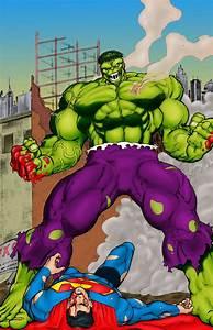 91 best images about Hulk on Pinterest   Beats, Hulk ...