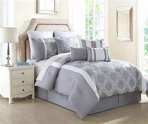 twin bed sets for sale bed bath and beyond twin comforter With bed bath and beyond comforter sets on sale