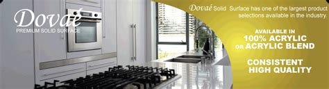 romano italian fireclay sinks chemcore industries sinks and more dovae solid surface