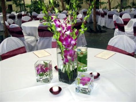 flower table decorations for weddings flowers for wedding table decorationswedwebtalks wedwebtalks