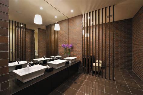 Sinking Elementary Suites by Modern Restroom Bathroom Bathroom