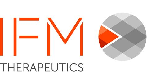 Ifm Therapeutics Llc Appoints Dr. Michael Heneka To