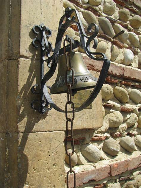 chambre hote isere visite du gite bienvenue au gîte 39 le moulin piongo