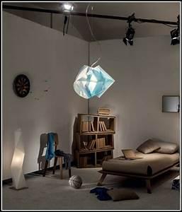 Designer Leuchten Wohnzimmer. wohnzimmer leuchten hause deko ideen ...