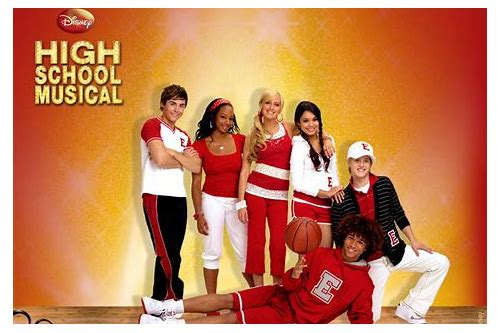 download mp3 high school musical 2