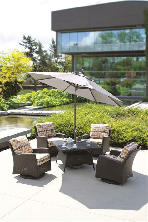9 lowe u0027s patio furniture outdoor 100 new