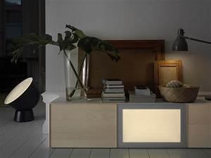 Ikea Smart Home : upcoming homekit support will let you voice control your ~ Lizthompson.info Haus und Dekorationen