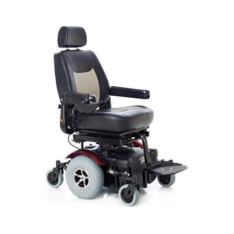 siege roulant electrique singapour fauteuil roulant électrique ascenseur