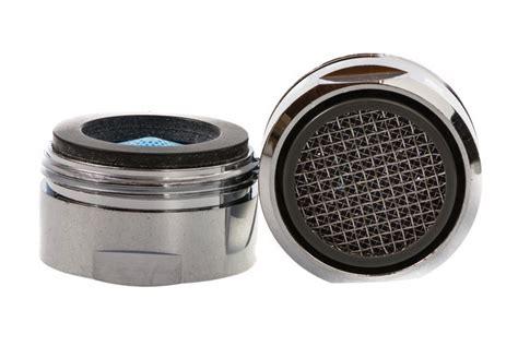 Kohler Kitchen Faucets How To Choose A Faucet Aerator Bob Vila