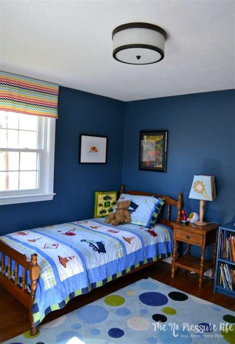 bedroom decor colors current home 187 the no pressure crafts decor 10377