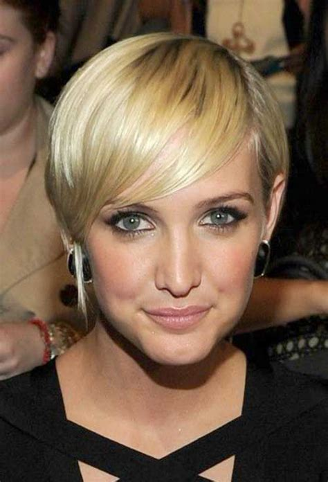 haircut  women  oval face hairstyles