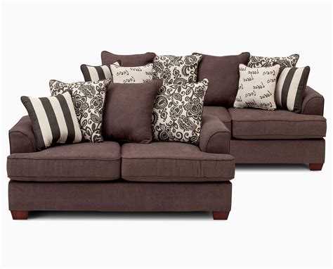 What Is The Difference Between A Sofa And A Settee by What Is The Difference Between A And A Sofa