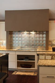 kitchen tiles designs pictures 38 best wood hoods images on nashua new 6298