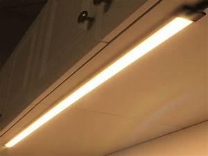 Under cabinet led lighting, best under cabinet lighting