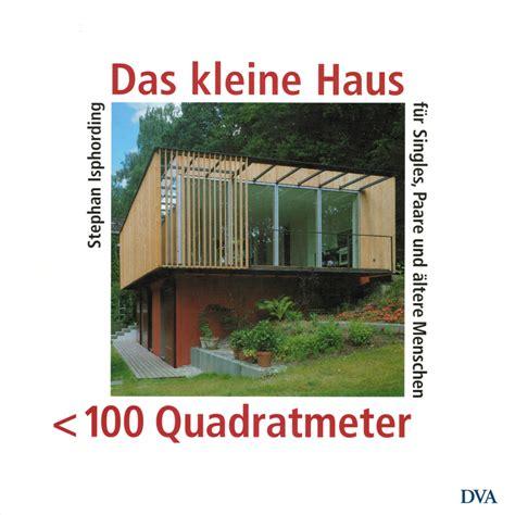 Haus Bauen Mit Architekt by Haus Bauen Architekt
