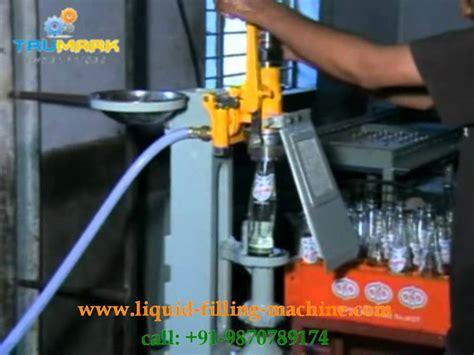 carbonated soft drink carbonated soda filler capper soda water filling machine