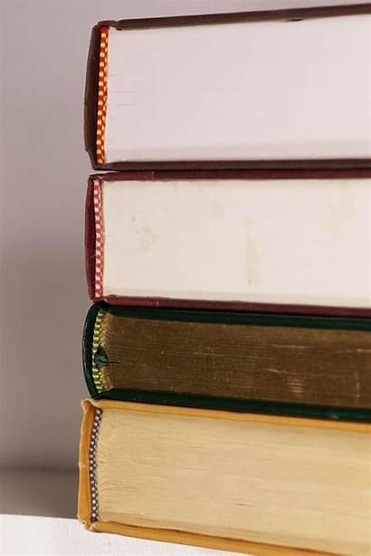 Four Headbands Books Endband Wikipedia Ae