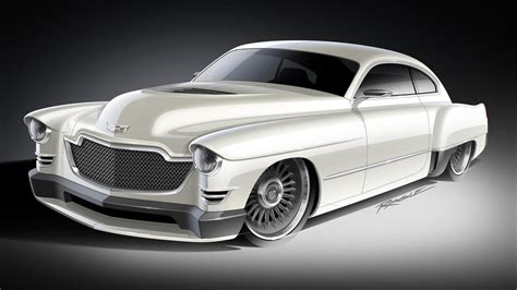 Ring Brothers Cars by Ring Brothers Bringing 3 Cars To Sema Including 900 Hp