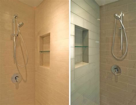 Install A Shower Drain by 5 Important Details For Modern Shower Design Build Blog