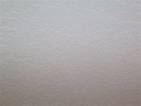 Patch Skip Trowel Ceiling by Skip Trowel Texture What Is It