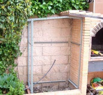 come fare una gabbia per uccelli come costruire una gabbia per uccelli 6 passi