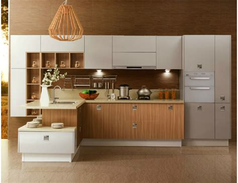 simple modern kitchen design simple particle board kitchen cabinets greenvirals style 5244