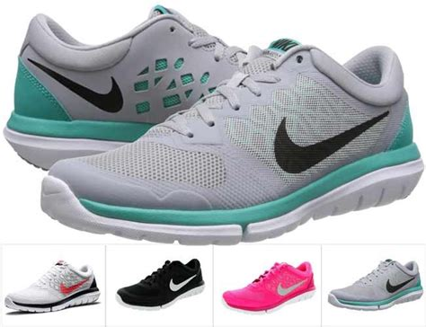 zumba shoes nike workout rated ultimate guide outfits running air