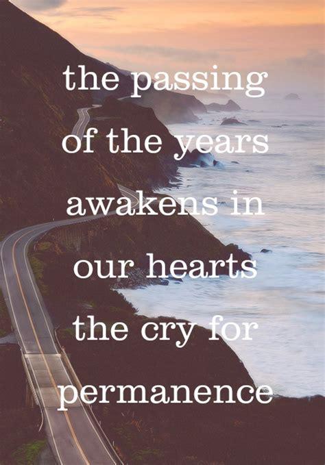 death passing quotes quotesgram