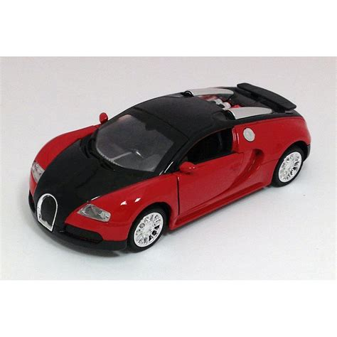 See more ideas about bugatti, toy car, toys. TOY CAR MODEL: BUGATTI VEYRON WITH LIGHTS AND SOUND ...