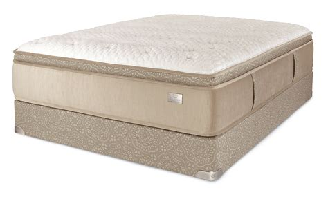 chattam and mattress retailers chattam revere top mattress reviews 8137