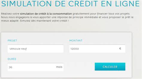 simulation cuisine en ligne simulation crédit auto hello bank en ligne