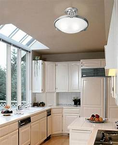 Small kitchen lighting ideas lamps plus