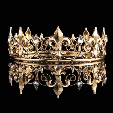 cheap crown get cheap royal crown jewelry aliexpress com