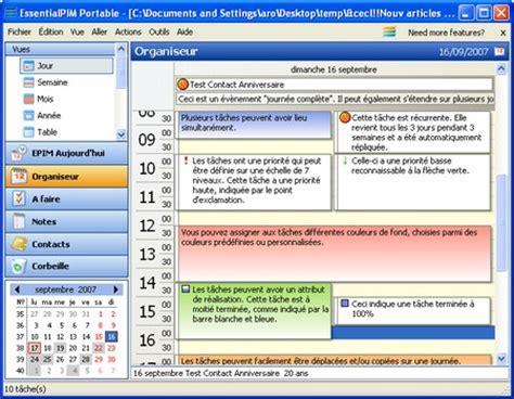 télécharger outlook express windows 8