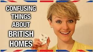 Besonders Auf Englisch : ein wunderbares video warum englische h user so anders sind wir finden die ausschaltbaren ~ Buech-reservation.com Haus und Dekorationen