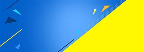 blue background  blue background vectors  psd