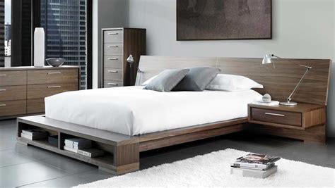 scandinavian design furniture scandinavian furniture apartment wood and monochrome bedroom picture sets teak