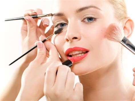 professional makeup artist ability of a professional make up artist makeupstudio