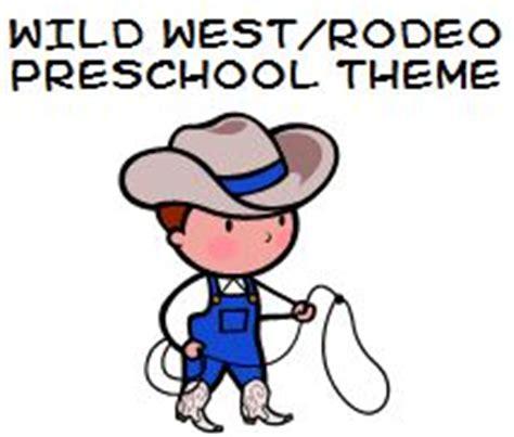 1000 images about preschool west on 161   e0d821a4510464326e1c84c9688d36a7