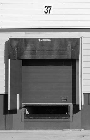 Stauraum Fuer Die Garage Richtig Verstauen Und Lagern by Gitterboxen G 252 Nstig Mieten Logikos Marketing