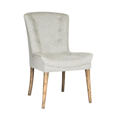 fisher dining chair by aidan gray