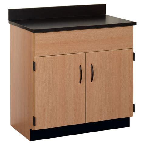 sink at the door stevens 81488 x36 double door sink base cabinet schoolsin