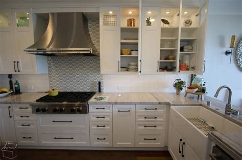 where can i find cheap kitchen cabinets how to find kitchen cabinets quora 2175